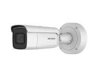 "Camera de supraveghere Hikvision IP Bullet, DS-2CD2665FWD-IZS(2.8-12mm); 6MP @20fps, 1/2.4"" Progressive"