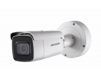 Camera de supraveghere Hikvision IP Bullet DS-2CD2685G0-IZS (2.8-12mm); 8MP; 4K; 2.8~12mm Motorized