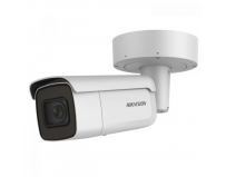 Camera supraveghere Hikvision IP bullet DS-2CD2686G2-IZS; 8MP, 4K, Powered by Darkfighter, Acusens
