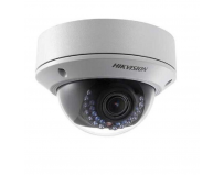 Camera supraveghere Hikvision Dome Network Camera, DS-2CD2722FWD-IZS ,HD720p, 2MP CMOS Image Sensor,