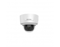 Camera de supraveghere Hikvision IP Dome, DS-2CD2723G0-IZS(2.8-12mm); 2MP; Outdoor network camera; Varifocal