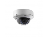 "Camera supraveghere Hikvision DS-2CD2742FWD-I, 1/3"" Progressive ScanCMOS, 0.01Lux @(F1.2,AGC ON), 0.014"