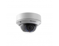 "Camera supraveghere Hikvision DS-2CD2742FWD-IZ, 1/3"" Progressive ScanCMOS, 0.01Lux @(F1.2,AGC ON), 0"