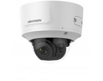 Camera supraveghere Hikvision IP Dome DS-2CD2745FWD-IZS(2.8-12mm)(B), 4MP; Powered by Darkfighter, 1/2.5""