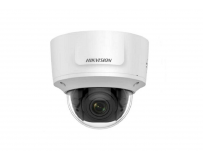Camera de supraveghere Hikvision IP Dome Outdoor DS-2CD2745FWD-IZS(2.8- 12mm); 4MP; Powered by Darkfighter;