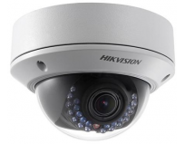 "Camera supraveghere Hikvision DS-2CD2752F-I, 1/3"" Progressive Scan CMOS ,0.01Lux @ (F1.2, AGC ON), 0"