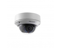 "Camera supraveghere Hikvision IP Dome DS-2CD2752F-IZS(2.8-12mm); 1/3""""Progressive CMOS, ICR, 0lux with"