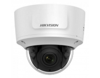 Camera de supraveghere Hikvision IP Dome Outdoor, DS-2CD2783G0-IZS(2.8- 12mm); 8MP; 4K; 4K @15fps, 1/2.5