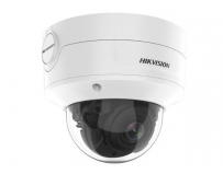 "Camera supraveghere Hikvision IP dome DS-2CD2786G2-IZS; 8MP; Acusens; Powered by Darkfighter; 1/2"" Progressive"