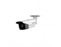 "Camera de supraveghere Hikvision IP Bullet DS-2CD2T35FWD-I8(6mm); 3MP; 1/2.8""Progressive Scan CMOS;"