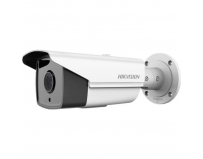 Camera supraveghere Hikvision DS-2CD2T42WD-I5 4mm, 1/3 Progressive ScanCMOS, EXIR, Day/Night IR, 3D