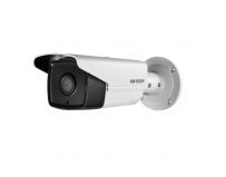 Camera supraveghere Hikvision IP Bullet DS-2CD2T45FWD-I8(2.8mm); 4MP; Powered by Darkfighter; 1/2.5""