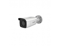 Camera de supraveghere IP AcuSense Outdoor Bullet, DS-2CD2T46G1-4I (2.8mm); 4MP; False alarm filter