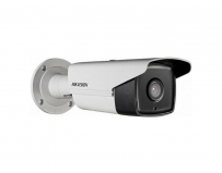 "Camera supraveghere Hikvision Exir Bullet DS-2CD2T52-I3(4MM), 1/3""Progressive Scan CMOS, 4mm lens included,"