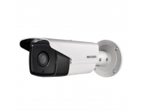 Camera de supraveghere Hikvision IP Bullet DS-2CD2T63G0-I5(2.8mm); 6MP; Power by Darkfighter; 1/2.9""