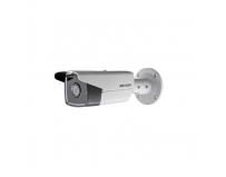 Camera de supraveghere Hikvion IP Bullet, DS-2CD2T83G0-I5(2.8mm); Fixed lens: 2.8mm; 8MP; IR range:
