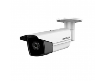 Camera de supraveghere Hikvision IP EXIR Bullet, DS-2CD2T85FWD-I5 (2.8mm); 8MP; 4K @20fps, 1/2.5 Progressive