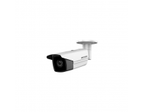 Camera supraveghere Hikvision IP Bullet DS-2CD2T85FWD-I8 2.8mm; 8MP;Rezolutie: 20 fps (3840 × 2160),