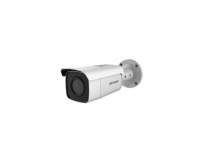 Camera supraveghere Hikvision IP bullet DS-2CD2T86G2-4I(2.8mm); 8MP; Acusens Pro Series; Human and vehicle