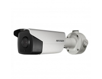 Camera de supraveghere Hikvision IP Bullet, DS-2CD4A25FWD-IZS(2.8-12mm); 2MP; CMOS Proggresive Sensor;
