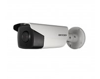 Camera supraveghere Hikvision IP Bullet DS-2CD4B26FWD-IZS (2.8-12mm);2.0 MP Ultra-Low Light Smart Bullet
