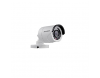 Camera de supraveghere Hikvision Turbo HD Bullet, DS-2CE16C0T-IRF (2.8mm); HD720p, 1MP CMOS Sensor,