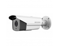 Camera de supraveghere Hikvision Turbo HD Bullet 4in1, DS-2CE16C0T-IT3F(2.8mm); HD720, 1MP; CMOS Sensor,