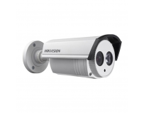 "Camera supraveghere Hikvision ANALOG-CAM Bullet DS-2CE16C2T-IT5(3.6mm) ,Turbo HD720p, 1 / 3"" Progressive"