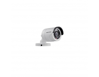 Camera de supraveghere Hikvision TurboHD Bullet DS-2CE16D0T-IRE(3.6mm); 2MP; HD1080p,PoC - Power over