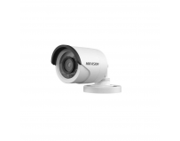 Camera de supraveghere Hikvision TurboHD  Bullet DS-2CE16D0T-IRF(3.6mm); 2MP: HD1080p,2MP CMOS Sensor,