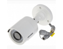 Camera supraveghere Hikvision Turbo HD bullet DS-2CE16D0T-IRPF(3.6mm) (C); 2MP, 2 megapixel high performance