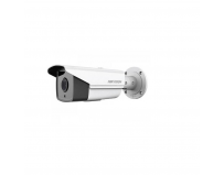 Camera supraveghere Hikvision bullet DS-2CE16D0T-IT3(2.8mm), 2MP ,Progressive Scan CMOS Image Sensor,