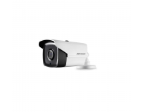 Camera de supraveghere Hikvision Turbo HD Bullet, DS-2CE16D0T-IT3 (2.8mm); HD1080p, 2MP CMOS Sensor,