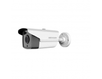 Camera de supraveghere Hikvision TurboHD Bullet DS-2CE16D0T-IT3F(3.6mm); 2MP; CMOS Sensor, 2 pcs EXIR