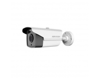 Camera de supraveghere Hikvision Bullet TurboHD, DS-2CE16D0T-IT5F(3.6mm); 1080P, 2MP CMOS Sensor, 2