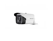 Camera de supraveghere Hikvision Turbo HD Bullet, DS-2CE16D0T-IT5F(6mm); HD1080p, 2MP CMOS Sensor, 2