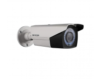 Camera de supraveghere Hikvision Turbo HD IR Array Bullet, DS-2CE16D0T- VFIR3E(2.8-12mm); 2MP; HD1080P