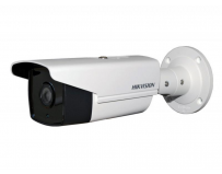 Camera supraveghere Hikvision TURBO DS-2CE16D1T-IT3, 1080HD, ProgressiveScan CMOS, 40m IR Distance,
