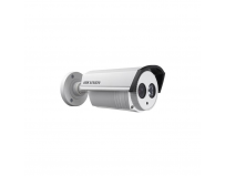 Camera supraveghere Hikvision TURBO DS-2CE16D5T-IT3 2.8mm, 1080HD, 1/3CMOS, 40m IR Distance, Smart IR,