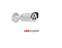 "Camera supraveghere Hikvision Bullet TURBO HD DS-2CE16D5T-IT5(6mm);HD1080p,1/3"" CMOS, 2 pcs EXIR LEDs,"