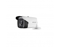 Camera Bullet HIKVISION Analog HD TVI, DS-2CE16D7T-IT3 (2.8),HD1080p,2MP CMOS Sensor, EXIR, 40m IR,