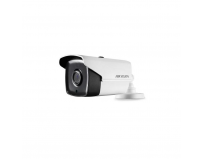Camera Bullet HIKVISION Analog HD TVI, DS-2CE16D7T-IT5 (3.6),HD1080p,2MP CMOS Sensor, EXIR, 80m IR,