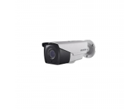 Camera de supraveghere Hikvision Turbo HD Bullet, DS-2CE16D8T-AIT3Z(2.8- 12mm); 2MP; HD1080p CMOS, EXIR,
