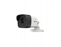 Camera de supraveghere Hikvision Turbo HD Bullet, DS-2CE16D8T-IT(2.8mm); 2MP; Fixed lens: 2.8mm; Ultra