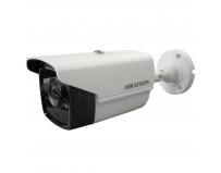 Camera supraveghere Hikvision TurboHD Bullet DS-2CE16D8T-IT3F(2.8mm); 2MP; STARLIGHT Ultra-Low Light;