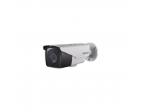 Camera de supraveghere Hikvision Turbo HD Bullet, DS-2CE16D8T-IT3Z(2.8- 12mm); HD1080p, 2MP CMOS Sensor,