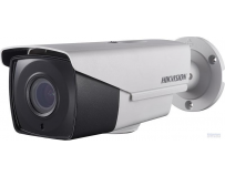 Camera de supraveghere Hikvision Turbo HD Bullet DS-2CE16D8T-IT3ZE(2.8- 12mm); HD1080P, 0.005 Lux/F1.2,