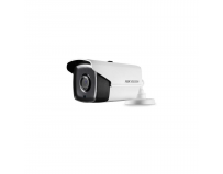 Camera de supraveghere Hikvision Turbo HD Bullet, DS-2CE16D8T-IT5 (3.6mm); 2MP; HD1080P @25fps, EXIR