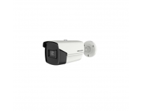 Camera de supraveghere Hikvision Turbo HD Bullet DS-2CE16D8T-IT5E (3.6mm); HD1080P, 0.005 Lux/F1.2,