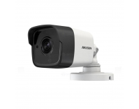 Camera supraveghere Hikvision TurboHD Bullet DS-2CE16D8T-ITF(2.8mm); 2MP; Starlight Ultra-Low Light;